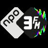 npo3fm